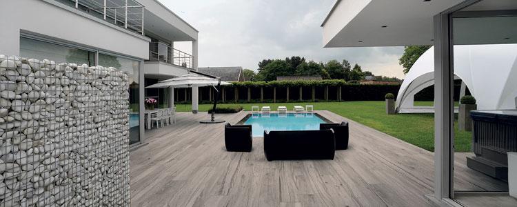 Carrelage terrasse lequel choisir guide artisan for Quel carrelage choisir pour terrasse exterieure