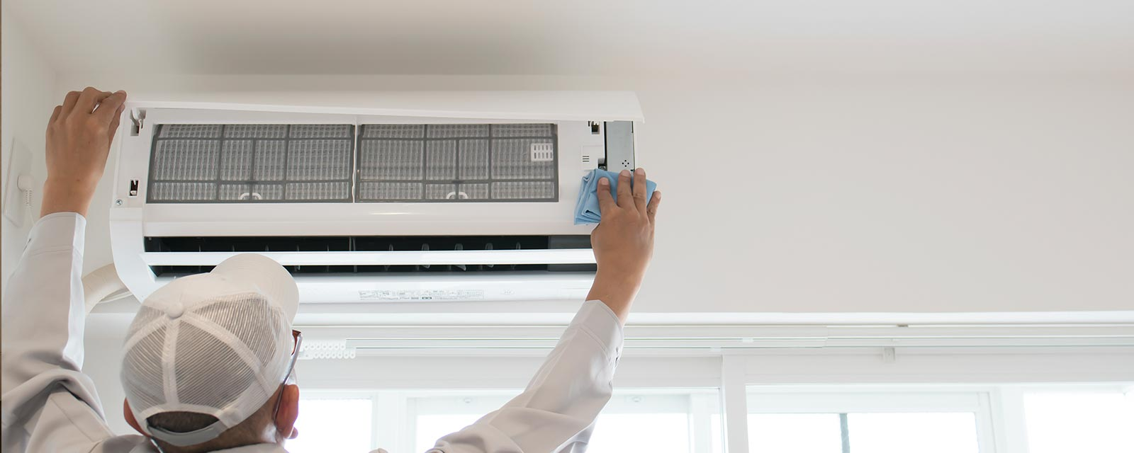 Installation D Une Climatisation Sans Groupe Exterieur Guide Artisan