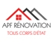 APF Rénovation