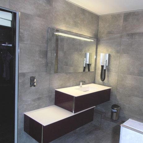 legrand plomberie carreleur saint martin longueau guide artisan. Black Bedroom Furniture Sets. Home Design Ideas