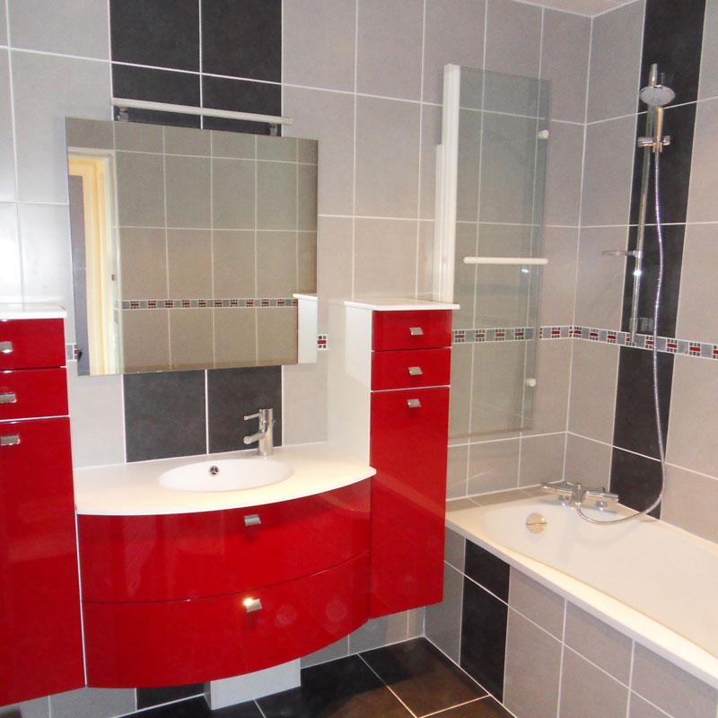 Cuisines et bains stunning boffi cuisines with cuisines - Dulux valentine salle de bain ...